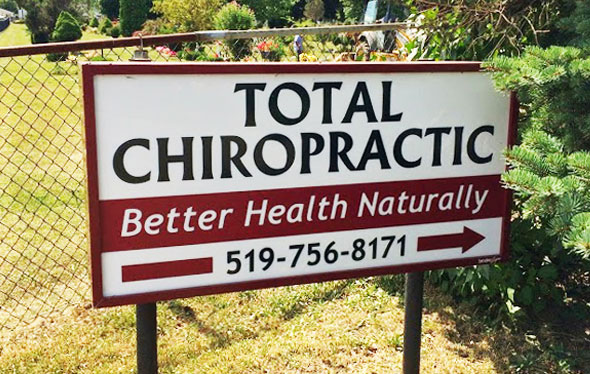 Bonitatibus-kombu-chiropractor-sign-outside.jpg